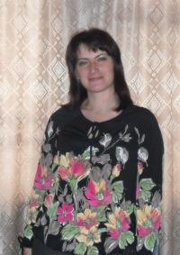 Наташа Ляхова, 21 апреля , Санкт-Петербург, id161738728