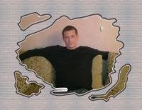 Александр Рыжов, 17 января 1982, Ростов-на-Дону, id171109573