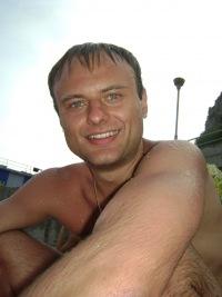 Дима Солдатенко