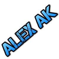 Alex Ak, 13 ноября , Киев, id225193002