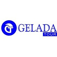 Gelada Tour, 8 июня 1981, Москва, id220183041