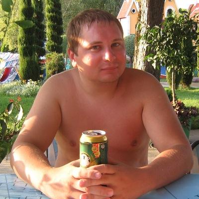 Александр Литвиненко, 4 февраля 1988, Ростов-на-Дону, id2423089