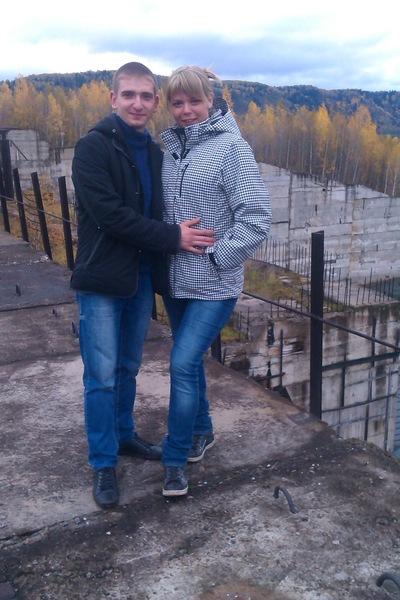 Дмитрий Казаку, 9 февраля , Новокузнецк, id117528260