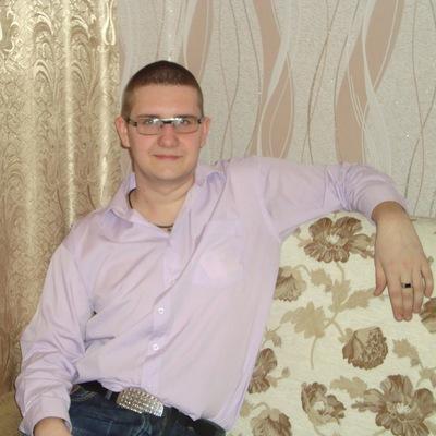 Анатолий Тяптин, 28 ноября 1992, Уфа, id31188728