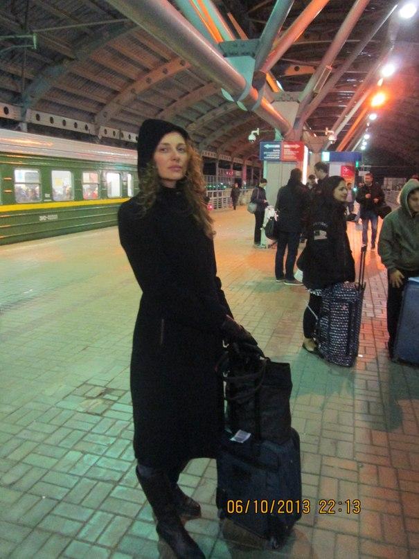 О Девочке Анечке (Анне Блиновой) информация из ВК UPqWLXy2dPQ