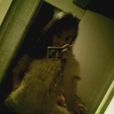Настюшка Поствайкина, 17 января , Горячий Ключ, id213051828