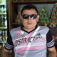 Эдуард Бикбулатов