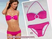 Victoria's Secret $39, Victoriassecret.com.