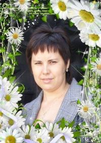 Наталья Белякова, 3 июня 1978, Смоленск, id162974530