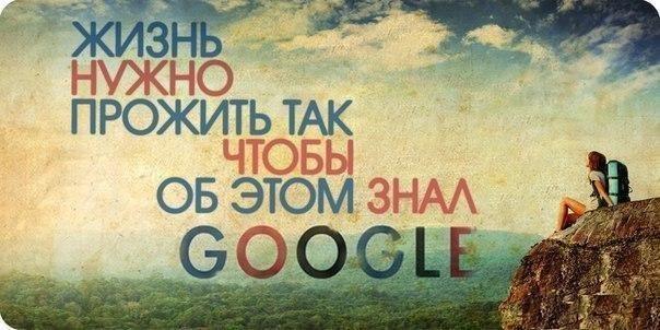 http://cs303201.userapi.com/u3990908/-14/x_328dc3d7.jpg