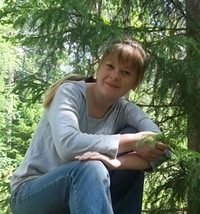 Таня Кушнирук, 14 марта , Винница, id59201917