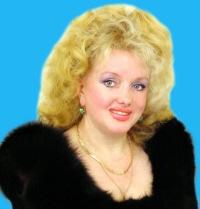 Анна Астафьева, 9 августа 1999, Москва, id185289391