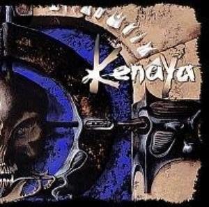 Kenaya - Осколки целого (2012)
