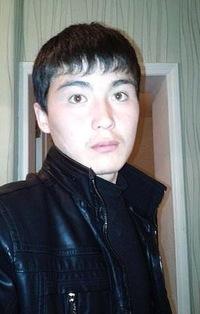 Салават Баширов, 16 июля 1995, Красный Кут, id173697455