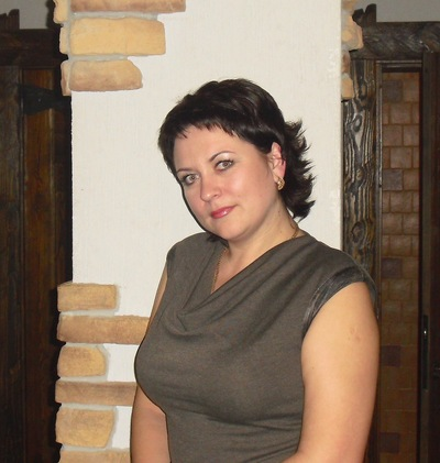 Ольга Павлова, 4 сентября , Арзамас, id130229635
