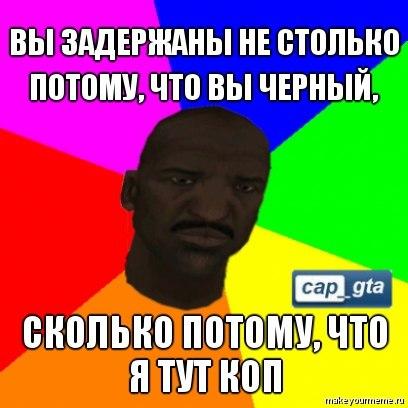 -mogib6TIeM.jpg