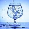 Пальмира Юг - питьевая вода от производителя!