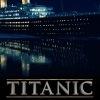 """""""Титанік"""""""