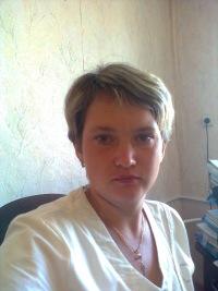 Любовь Кобелева, 6 августа 1979, Суксун, id148215763