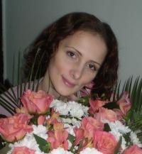 Марина Шаповалова, 6 ноября 1983, Киев, id23334259