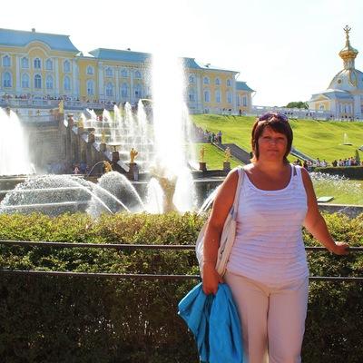 Марина Кривополенова, 29 мая , Уссурийск, id42833248