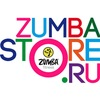 ZUMBASTORE.RU - Одежда торговой марки Zumba®