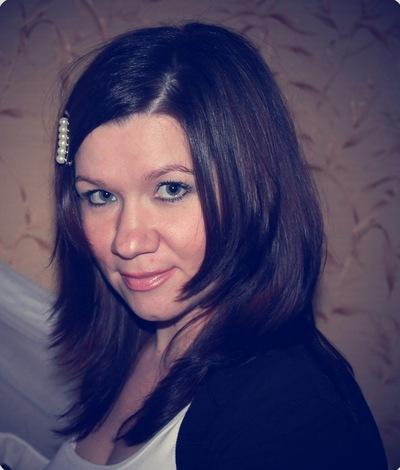 Татьяна Коноваленко, 24 января 1983, Ростов-на-Дону, id53400598