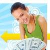 Payday Loans and Bad Credit Loans - Same Day Loans and Cash Advances