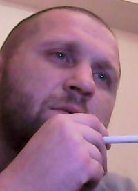 Сергей Бабако, 2 июля , Полоцк, id143909523