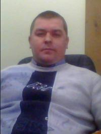 Диман Лукоянов, 24 мая , Нижний Новгород, id158182761