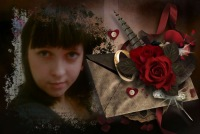 Ксеня Ерохина, 10 января 1995, Уссурийск, id169052044