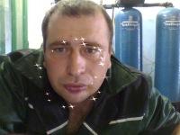 Cirill Borodiy, 15 августа 1979, Тюмень, id32068129