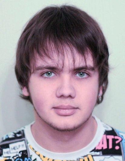 Тимофей Николаев, Соловецкий - фото №14