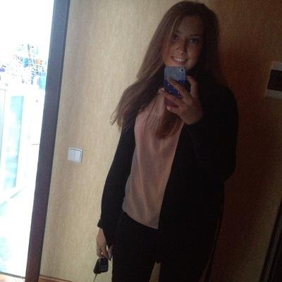 Алина Римкус, 30 января , Калининград, id99386148