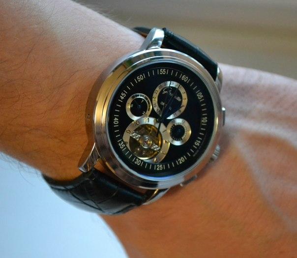Швейцарские наручные часы Купить оригиналы