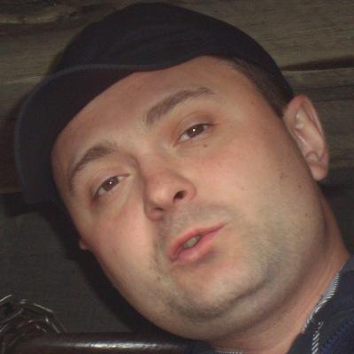 Николай Миронов, 11 декабря , Харьков, id58568737