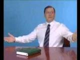 Мэр города Харькова Михаил Добкин   предвыборная речь