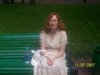 Татьяна Смирнова, 11 июня , Санкт-Петербург, id164075530