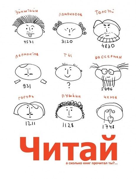 сочинение по тексту карякина достоевский