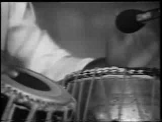 Ram Narayan sarangi master at Shiraz Arts Festival