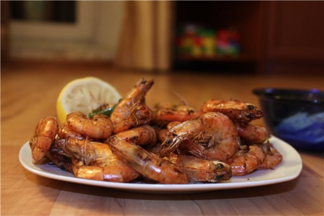 диета дюкана атака блюда из курицы