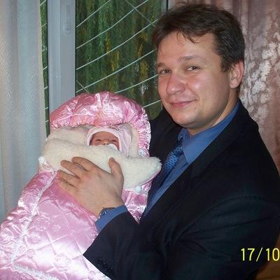 Женя Бутенко, 25 ноября 1982, Киев, id43933448