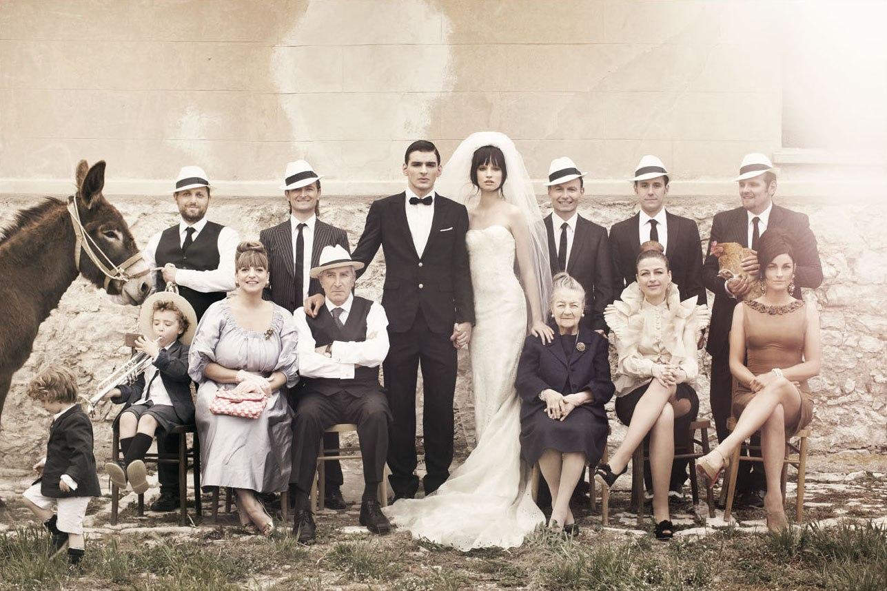 Свадьба в Италии в Европе видеограф видеооператор видеосъемка на свадьбу за границей
