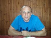 Евгений Павленко, 30 апреля 1997, Тында, id155930196