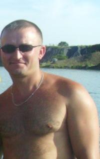 Виталик Сайганов, 2 июня , Красноярск, id162944465