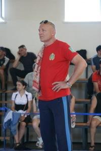 Валентин Черевишный, 16 июля 1995, Киев, id173697459