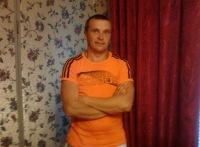 Алексей Толмаков, 27 февраля 1979, Нижний Новгород, id177208455