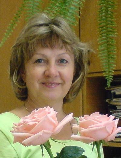 Елена Волжанина, 22 января 1999, Симферополь, id186798020
