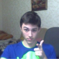 Алексей Павленко, 3 июня , Шостка, id102194331