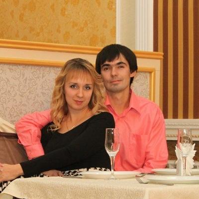 Ярослав-Виктория М-И, 21 февраля , Донецк, id98785586